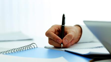 ACCA Fundamentals Examiner's Guides