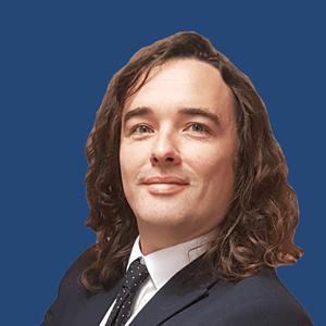 Anthony Williams, Finance Writer