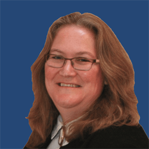 Helen Watson, Content Manager
