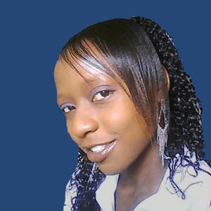 Nyasha Gomwe, Marker